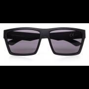 Sluneční brýle KILPI Trento-U černá