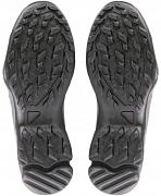 Pracovní obuv CXS Island Trinidad - černá