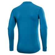 Pánské termo triko KLIMATEX Siku - modrá