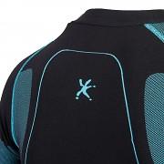 Pánské funkční triko KLIMATEX Tas