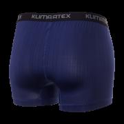 KLIMATEX Bax - tm. modrá