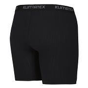 Pánské funkční boxerky KLIMATEX Daniel Thermocool