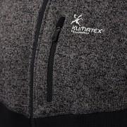 KLIMATEX Vencel - černá