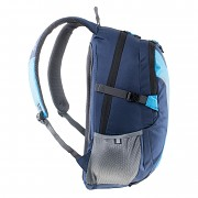 HI-TEC Verso 25 l - blue/navy/grey