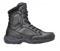 Taktická obuv MAGNUM Viper 8.0 WP Leather