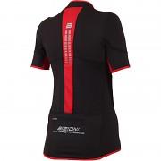 Dámský cyklistický dres BIZIONI WD21 903