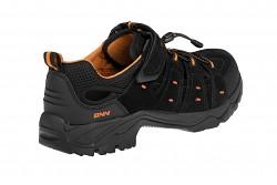 BENNON Amigo O1 Lime Sandal