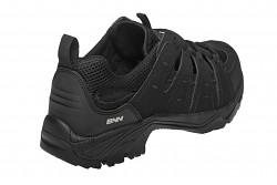 Obuv BENNON Amigo O1 Black Sandal