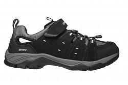 Obuv BENNON Amigo 01 Grey Sandal