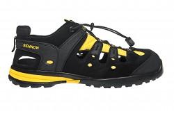 BENNON Bombis S1 Sandal