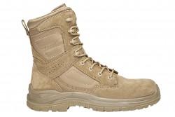 Taktická obuv BENNON Desert Light O1 Boot