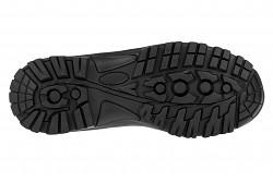 Taktická obuv BENNON Panther OB High