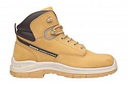 Pracovní obuv BENNON Ranger O2 High