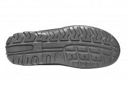 BENNON Mauser S1 Sandal