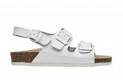 BENNON Crystal Sandal