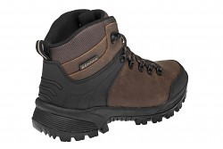 Treková obuv BENNON Castor High