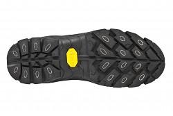 Outdoorová obuv BENNON Ursus Strong O2
