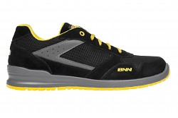 Pracovní obuv BENNON Sportis S1P Low