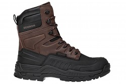 BENNON Kentaur O2 Boot