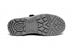 BENNON Basic O1 Sandal