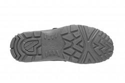 BENNON Lux O1 Sandal