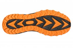 BENNON Sonix O1 Orange Low