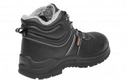 Pracovní obuv BENNON Basic O2 Winter High