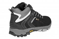 Treková obuv BENNON Filipo O2 High