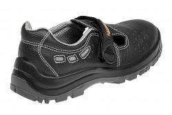 BENNON Basic S1 Sandal