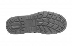 BENNON Lux S1P Non Metallic Sandal
