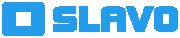 Logo Slavo.cz