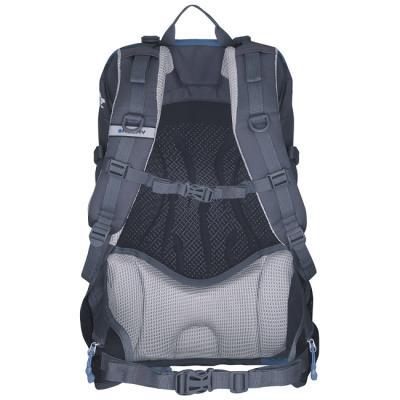 c502238f16a Turistický batoh HUSKY Skid 30 l - modrá
