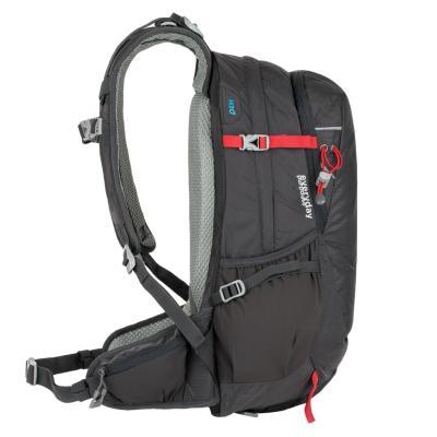 12ea1f8318c Turistický batoh ZAJO Mayen 25 Magnet