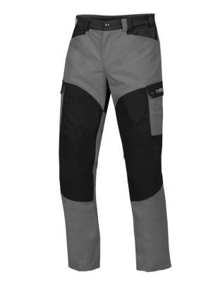 a720a02f06cf Pánské kalhoty DIRECT ALPINE Mountainer Cargo - šedá černá - vel. XXL