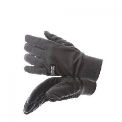 Fleecové rukavice NORDBLANC NBWGF5980 GRA - vel. 6 b812f2400c
