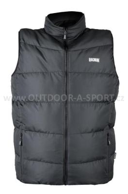 Outdoor-a-sport.cz - outdoor d08c0bf1c7