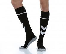 HUMMEL Fundamental Football Sock 022137-2114 - vel. 8 (32-35)