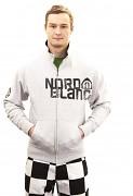 NORDBLANC NBSMS4342 - SVM - vel. XXL