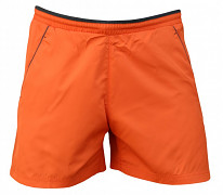 RVC Sporty - oranžová - vel. M