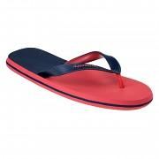 AQUAWAVE Roboor - poppy red/patriot blue