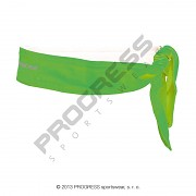PROGRESS D CEL - zelená