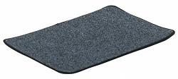 OCÚN Carpet