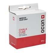OCUN Chalk Cube 56 g
