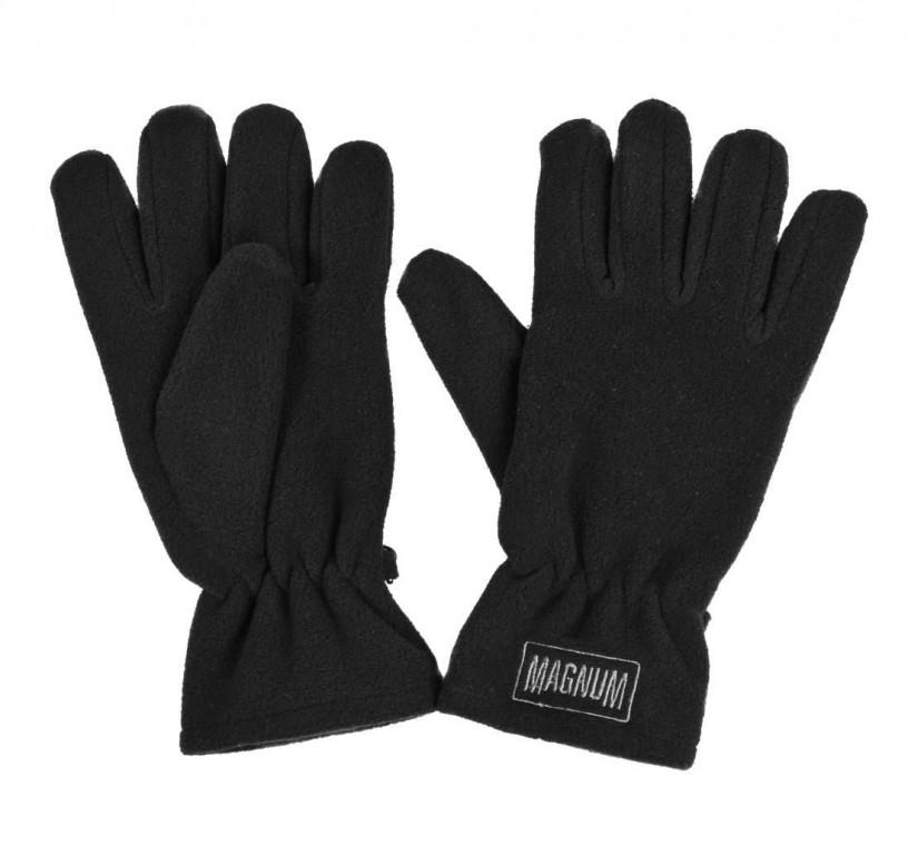 Softshellové rukavice NORDBLANC NBWG1689 TSD - vel. 8   Outdoor-a ... 0cc1f3de07