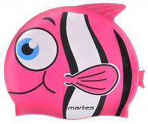 MARTES Murena Kids - pink