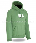 NORDBLANC NBSMS1872 - zelená - vel. XL