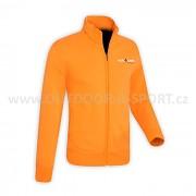 NORDBLANC NBSMS2386 - oranžová