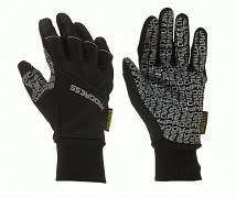 PROGRESS Snowride Gloves