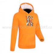 NORDBLANC NBSMS2401 - oranžová - vel. L