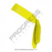 PROGRESS D TR CEL - reflexní žlutá